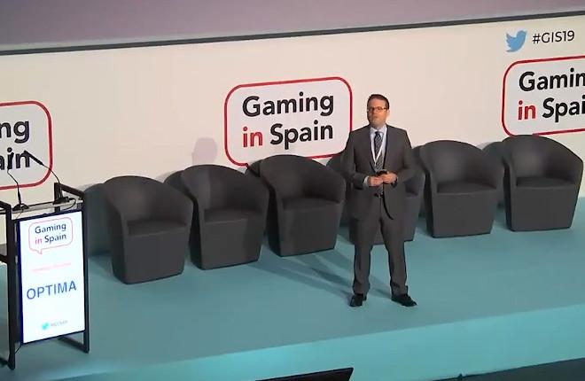 La DGOJ da las claves de la viabilidad del juego online