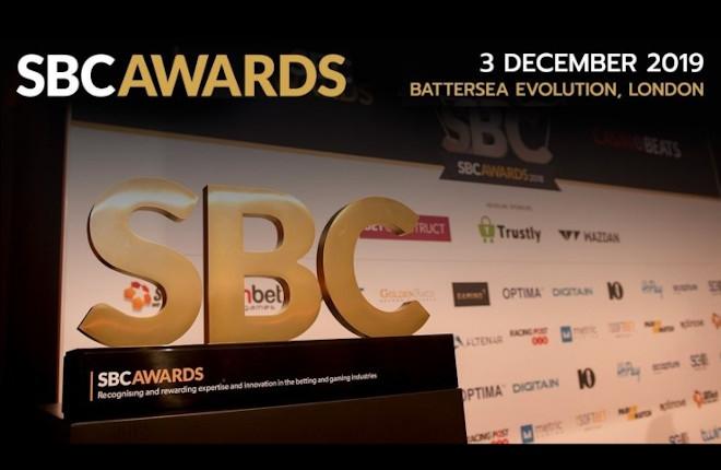 R. Franco Digital concurre con IRIS Vault a los premios SBC Awards