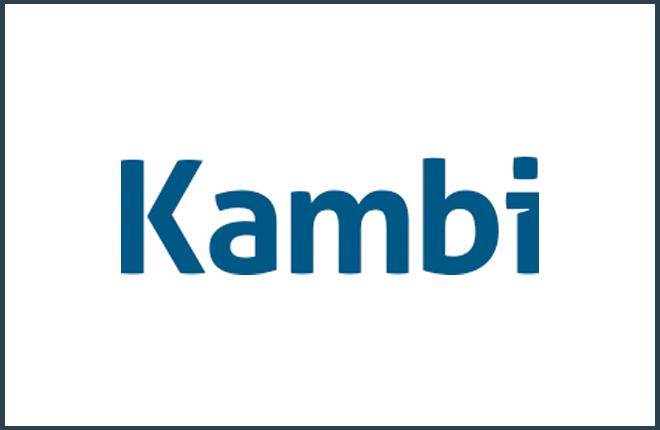 Kambi y la Asociación Internacional de Integridad de Apuestas