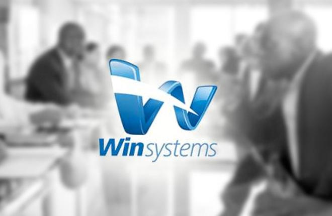 Chad Dickie se incorpora al equipo directivo de Win Systems para reforzar su fuerte expansión en USA