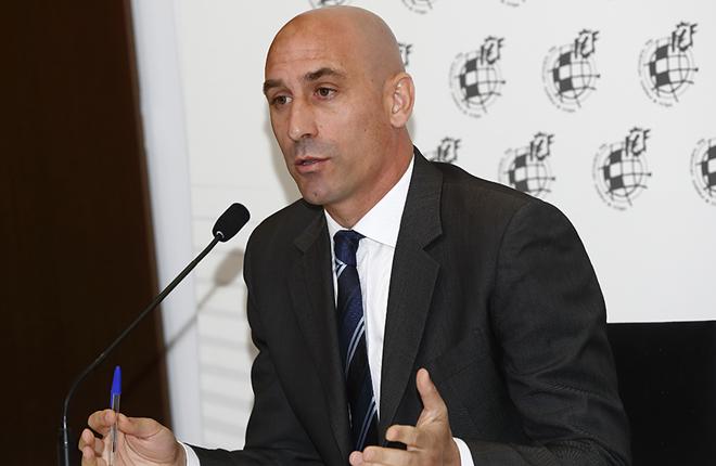 La RFEF saca a concurso la comercialización de los derechos de streaming de Copa del Rey y Supercopa para empresas de apuestas