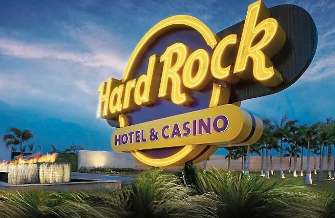El Govern prorroga tres meses más la licencia para el casino de Hard Rock en Vila-seca y Salou