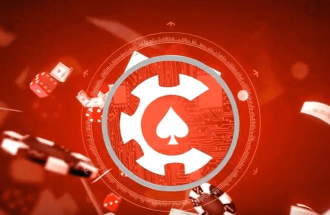 GoodGaming lanza una nueva marca de casino