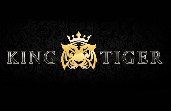 KingTiger.io, la última marca en lanzarse en la plataforma FunFair