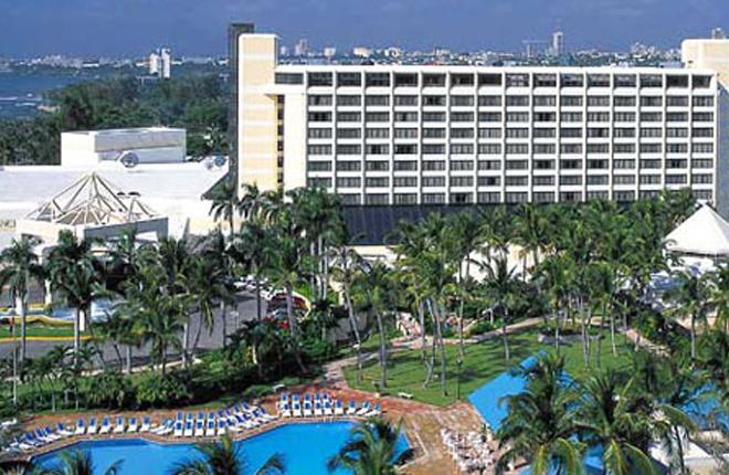 Santo Domingo será la sede de la 7ª Cumbre Iberoamericana del Juego
