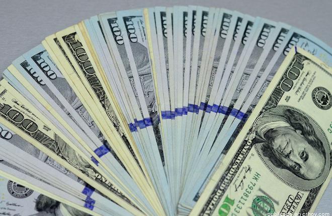 El servicio secreto de EE.UU desarticula una red de apuestas y lavado de dinero con operaciones en Costa Rica