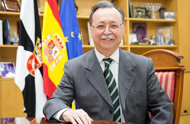 Ceuta seguirá apostando por el juego online pese a los ataques al sector