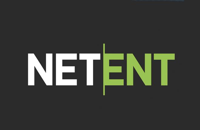 NetEnt Connect con múltiples operadores nuevos