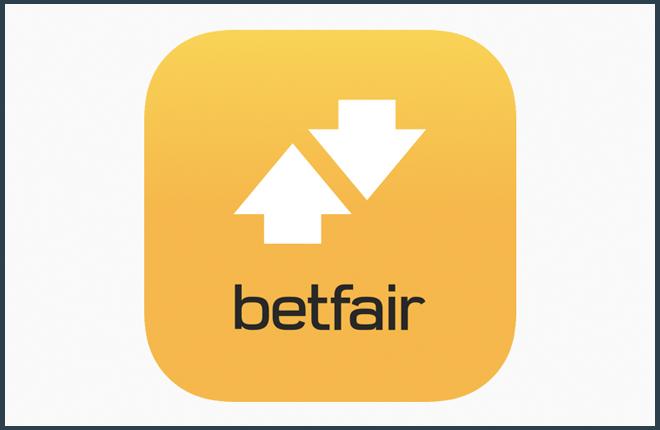 Betfair paga como ganadoras las apuestas que apoyaban la victoria del Atlético en la Supercopa