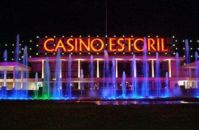 Los casinos portugueses generaron unos ingresos brutos de 315 millones de euros en 2019