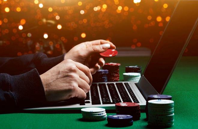 El TS confirma las liquidaciones del IVA de la sociedad española por los servicios prestados a sociedades de juego on-line de Gibraltar