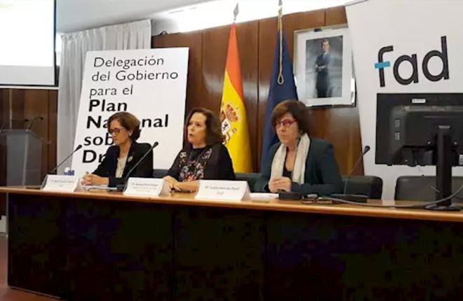 Los jóvenes españoles ven en el juego y las apuestas una opción de ocio más para divertirse