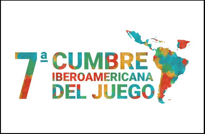 La Cumbre Iberoamericana del Juego estará presente en la feria ICE de Londres