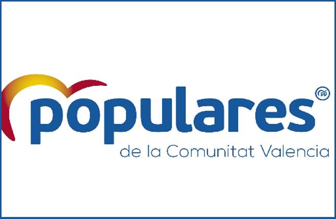 Todas las enmiendas del PP al proyecto de Ley del Juego de la Comunidad Valenciana