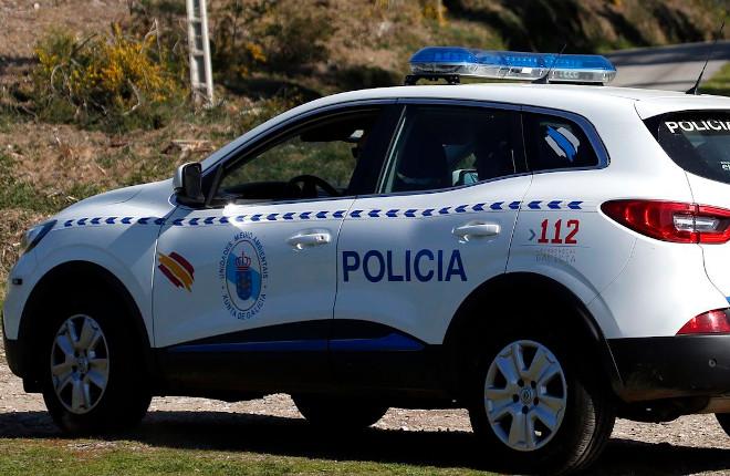 La Policía Autonómica de Galicia realizó 895 inspecciones en salones de juego para controlar la entrada de menores