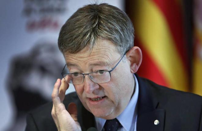 Más presión fiscal para las apuestas en la Comunidad Valenciana