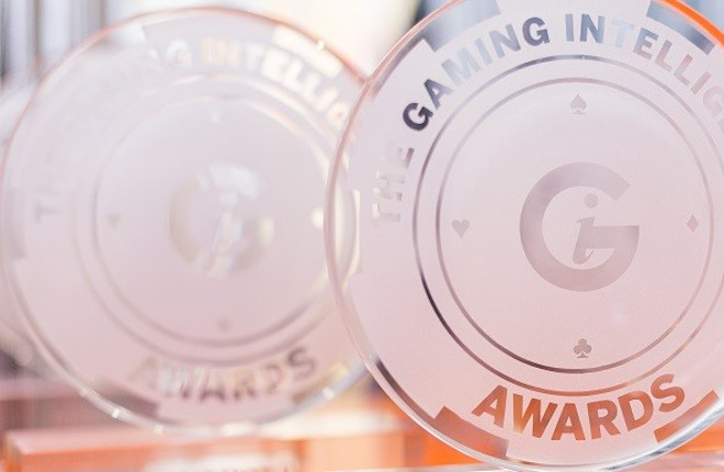 888casino premio GIA 2020 como operador del año