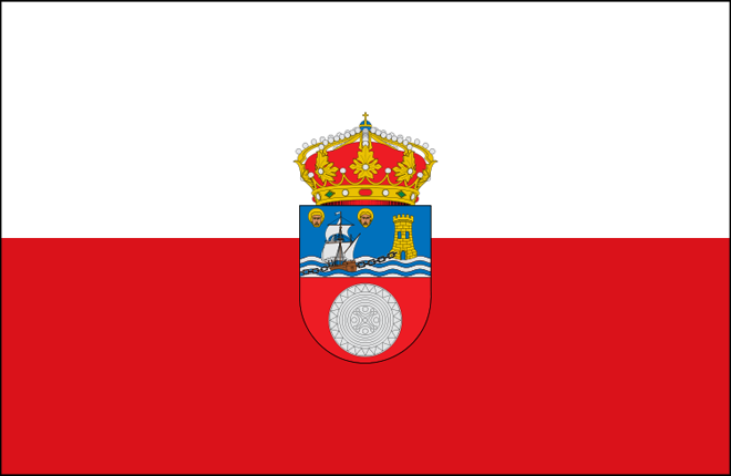 Consulta pública del proyecto de decreto que establece los requisitos de admisión a salones de juego de Cantabria