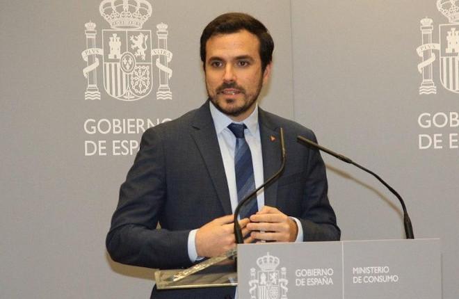 """""""La regulación de la publicidad del juego en España será la más severa de la Unión Europea y sé que muchas empresas van a perder mucho dinero"""""""