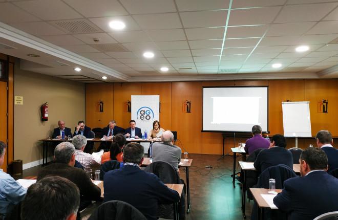 Los datos de 2019 acreditan que en Galicia no existe ningún problema con el juego de menores