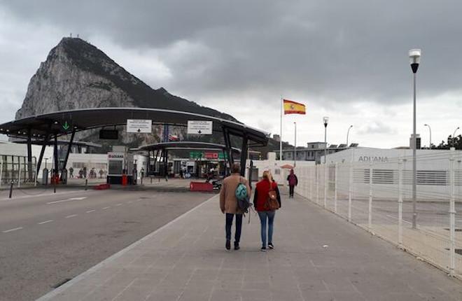 Codere abre filiales en Gibraltar y Malta para su división de apuestas online