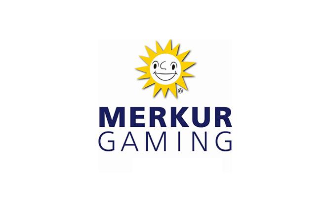 Merkur Gaming triunfa en el Irish Gaming Show