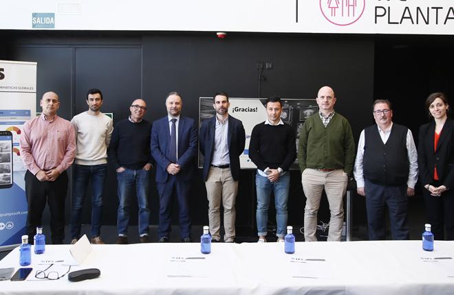 IPS analiza los beneficios y retos de la transformación de los salones