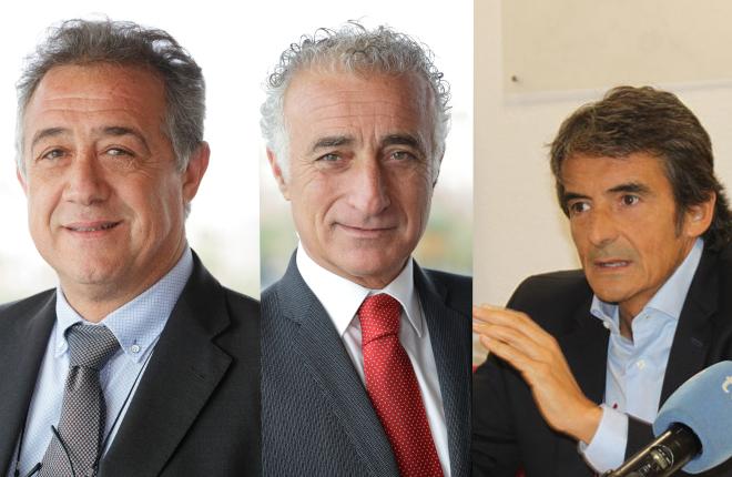 ACORDJOC, EUROPER y ANDEMAR Catalunya solicitan el aplazamiento de las autoliquidaciones de la tasa y la suspensión temporal de los permisos de las B