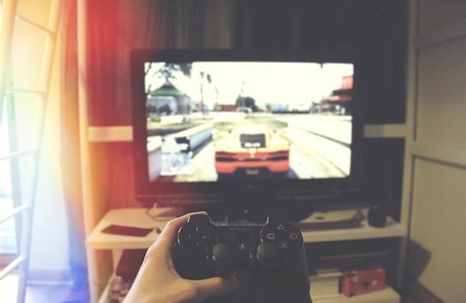 Mientras el juego presencial está parado, las partidas de videojuegos online se triplican durante los primeros días de cuarentena