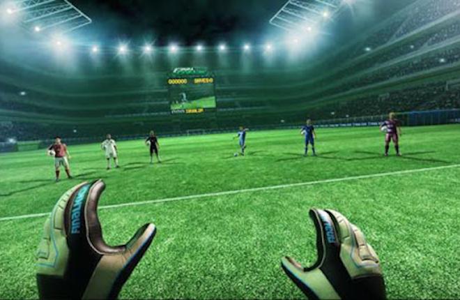 Las apuestas virtuales, la mejor opción cuando no se pueda apostar a deportes reales