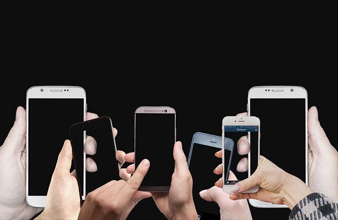 Los beneficios de la digitalización en el juego