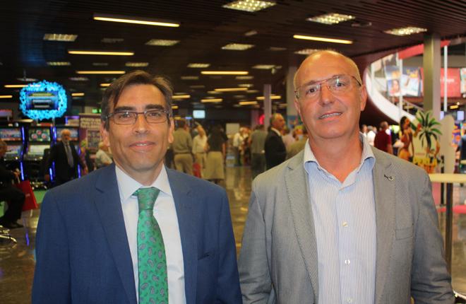 AEMEXA satisfecha con la respuesta de la Junta de Extremadura