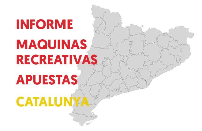El recreativo catalán satisfecho con las medidas de planificación de la Generalitat