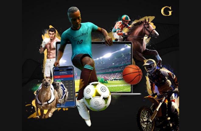 Mondobets agrega el fútbol virtual de Golden Race a su plataforma