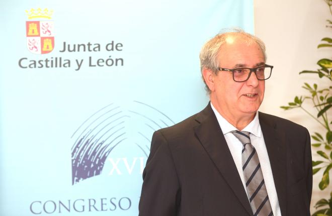 """FAOCALE pide a la Junta de Castilla y León protocolizar un sistema de """"acreditación-visado"""" de cumplimiento de las medidas de seguridad ante el COVID-19"""
