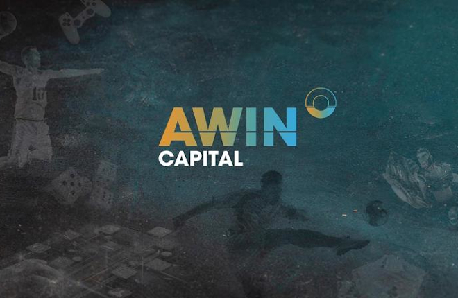 Awin Capital, con intereses en el sector de las apuestas deportivas, recreativo y videojuegos, finaliza su plan estratégico y lanza su web