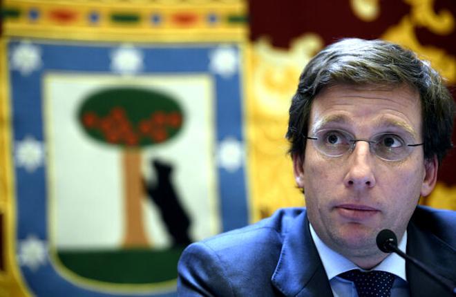 Superado el primer paso para la aprobación de la bonificación del 25% del IAE e IBI para los locales de juego de Madrid