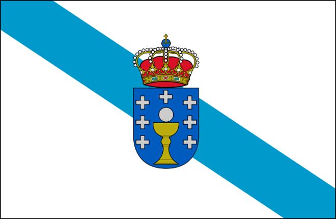 Modificación de los Presupuestos de Galicia incluyendo los ingresos de las tasas fiscales sobre el juego