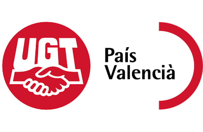 UGT País Valencià cifra en un 40% la incidencia de la Ley del Juego en el empleo en las operadoras de máquinas B