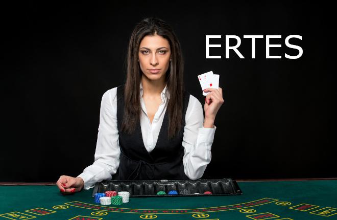 Los ERTEs en el sector del juego exigen medidas facilitadoras para la reactivación de la actividad