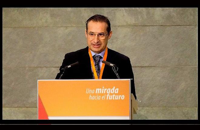 Mensaje de José Vall ante el reinicio de la actividad y reunión informativa de ANESAR