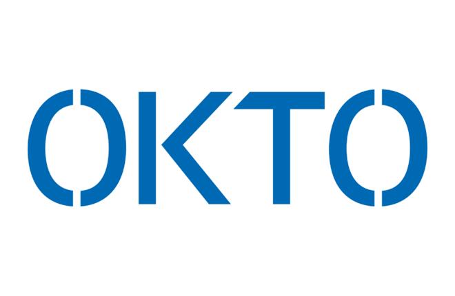 Okto ingresa en el Club de Convergentes