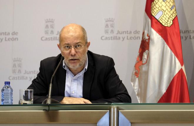 Los locales de juego de Castilla y León no superarán los dos tercios del aforo permitido una vez expirado el estado de alarma