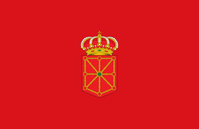 """Navarra permitirá un aforo del 60% en la vuelta a la """"normalidad"""""""