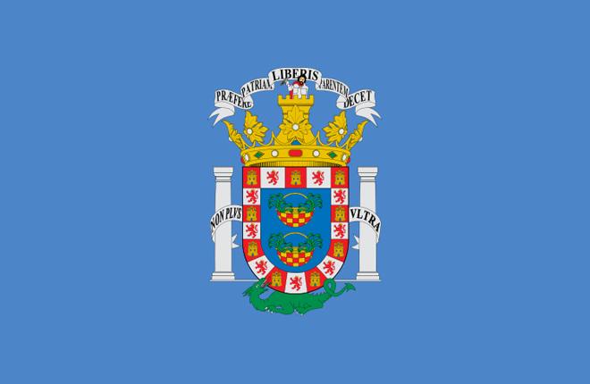 Los locales de juego de Melilla dispondrán del 75% de su aforo con una distancia de seguridad interpersonal de 1,5 metros