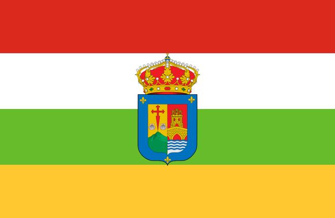 Los locales de juego de La Rioja volverán a la normalidad con el 75% de su aforo