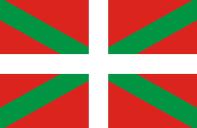 60% del aforo para los locales de Euskadi