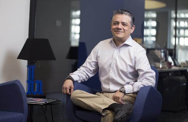 """""""El sector del juego en línea de América Latina competirá directamente con el mercado europeo en un lapso menor a 10 años"""""""