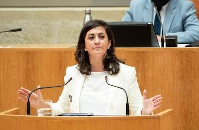 La nueva Ley del Juego de La Rioja mejorará la seguridad jurídica de los operadores