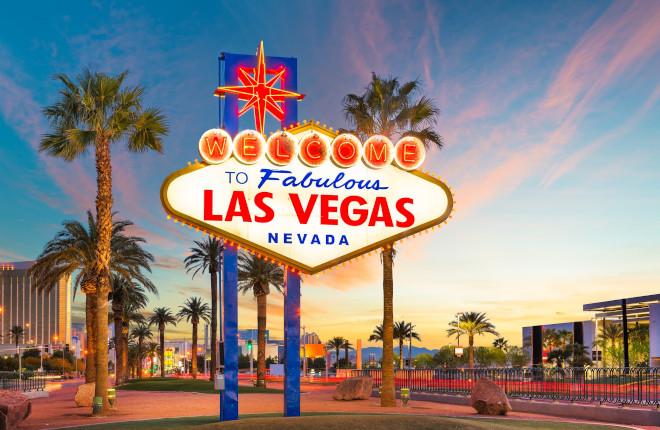 """Un sindicato demandará a varios casinos de Las Vegas por las condiciones """"peligrosas"""" que sufren sus empleados"""